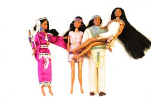Aboriginal (Un) History month: Cultivating Conversations