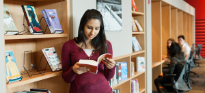 UBC Librarians suggest great reads during Aboriginal History Month