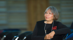 Jo-ann Archibald honoured by American Educational Research Association
