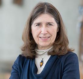 Indigenous languages professor receives Dean of Arts Award