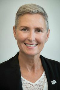 Mary Ellen Turpel-Lafond joins Indian Residential School History and Dialogue Centre and Allard School of Law