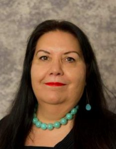 Appointments: Director, First Nations House of Learning; Senior Advisor to the President on Indigenous Affairs