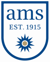 AMS apologizes to Indigenous peoples